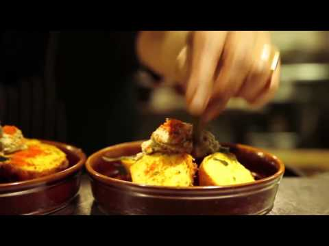 Food Loose Tours: Explore Perth's Best Food & Drink On Foot