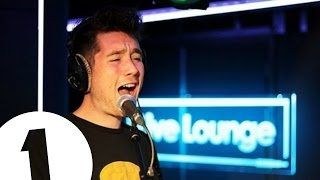 Bastille cover Miley Cyrus