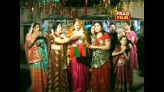 Siya Challi Janak Pur Dham | Bhojpuri Superhit Vivah Geet | Rekha Chudhari