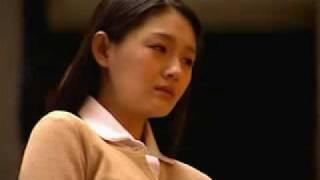 Zhan Shen MARS - Il canto del vento