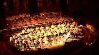 Evangelos Boudounis-Saltarello -100 GUITARS LIVE-ODEON HEROD ATTICUS-???????