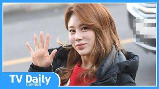 김소유-정다경(So U Kim-Jung Da Kyung…