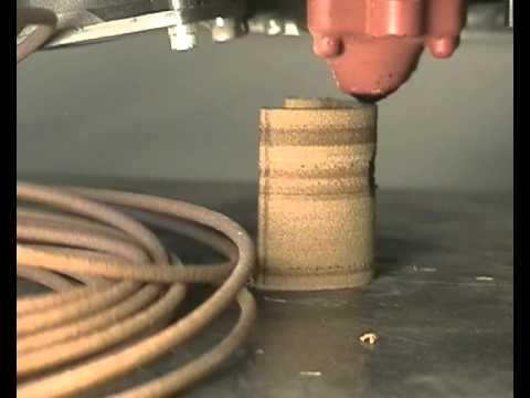 0 - 3D-Druck aus Holz: Neues Holz-Filament druckt inklusive Maserung (Update)