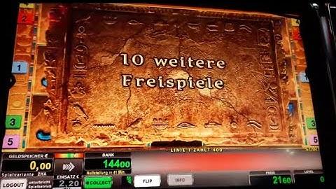 🔝🔥Book of ra🔥🔝 Verlängerung👌Moneymaker84, Merkur Magie, Merkur, Novoline, Gambling, Slots