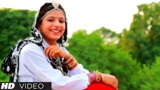 Kothe Chadh Lalkarun Full Song | Desi Jaat Haryanvi Album | Fauji Karamveer Jaglan, Sushila Nagar