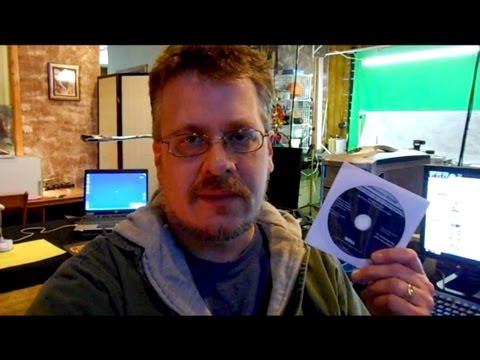 how-to-restore-a-computer-to-factory-condition-using-a-recovery-disk