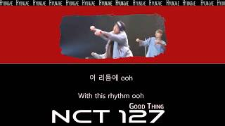 『Vocal Covers』NCT 127_Good Thing & Back 2 U (AM 01:27)