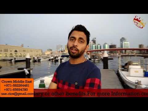 Immigration of UAE || Work visa/Permit Dubai || Visit/Tourist visa Dubai || Company formation UAE.