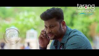 Anu Ku Paiba Pain Abhi Kan Karibe? Super Action & Suspense | Abhay Odia Movie | Anubhav, Elina