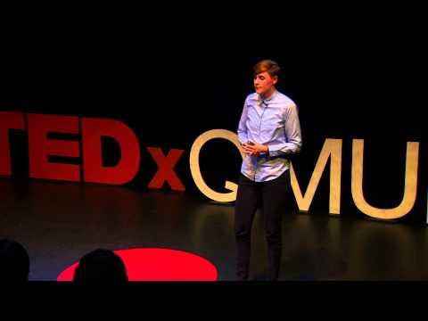 How to Abandon Capitalism | Sofa Gradin | TEDxQMUL