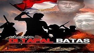 Video LASJKAR DI TAPAL BATAS Trailer ( 2016 ) | Sonia Selvans,  Syakir Daulay, Pong Hardjatmo. download MP3, 3GP, MP4, WEBM, AVI, FLV September 2019