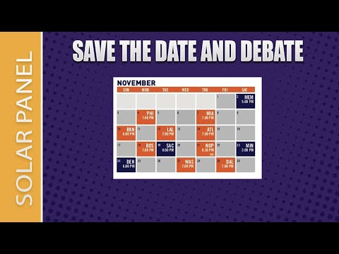 breaking-down-the-phoenix-suns-schedule