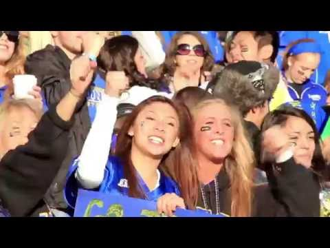 A Year in the Life of The College of St. Scholastica