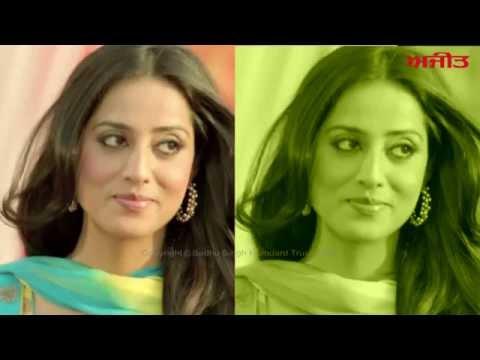 Promo - Interview of Mahi Gill on Ajit WebTV