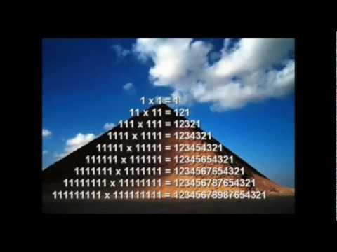 Numerology 569 picture 3