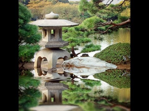 Why Japanese Studies? Considering the Past, Present and Future