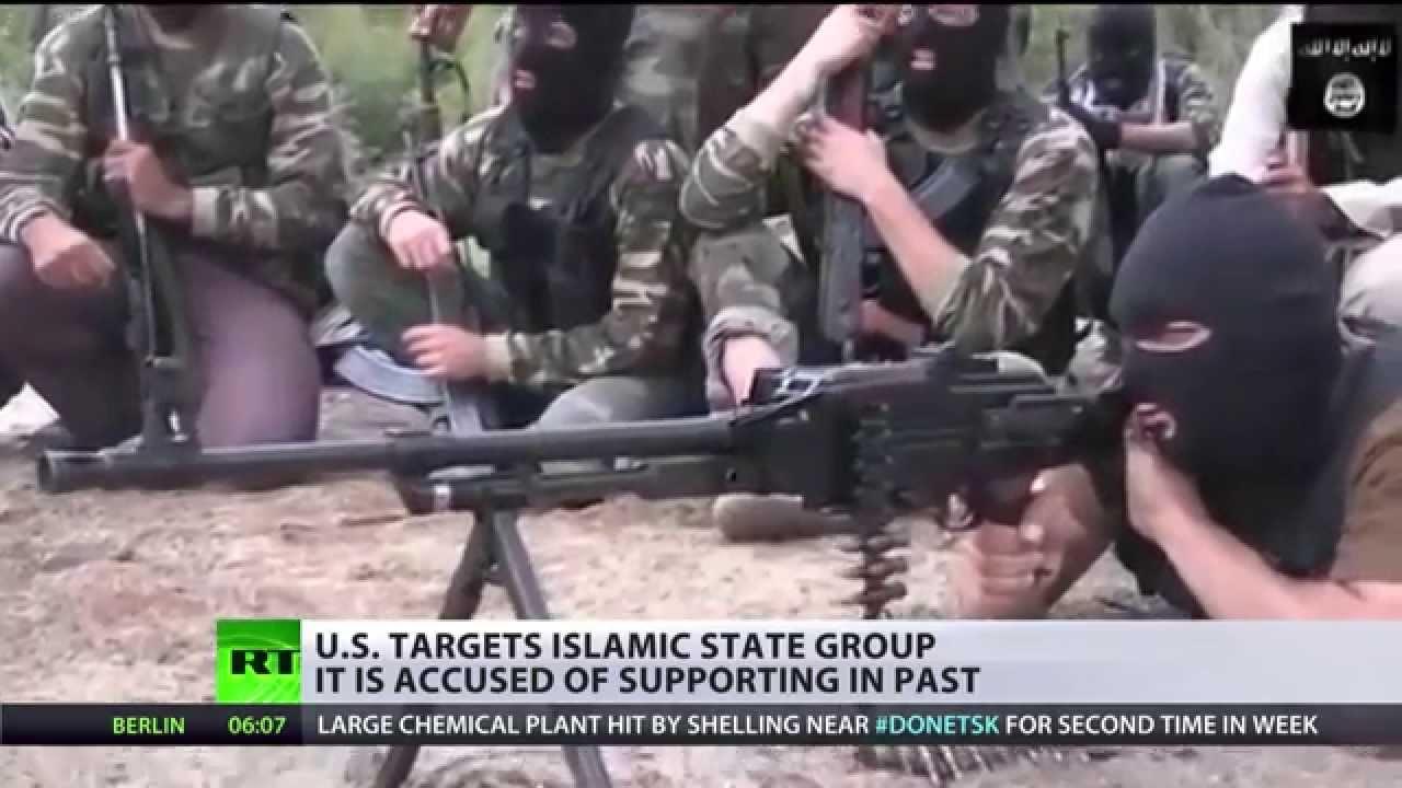 Isis liebt Schwanz p