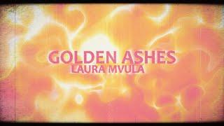 Laura Mvula - Golden Ashes [Official Visualiser]