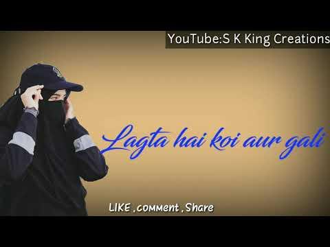 bada-pachtaoge-  -arijit-singh:-pachtaoge-song-  -nora-fatehi-song-  sad-status-whatsapp-status-2019