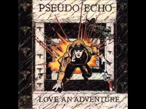 Pseudo Echo _ Lies Are Nothing (HQ widestereo).wmv