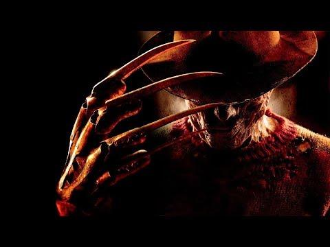 DEAD BY DAYLIGHT - FREDDY KRUEGER, NUEVO MAPA Y SUPERVIVIENTE , GUAPISIMO!!!