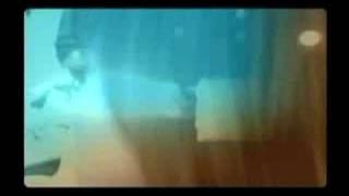 Asobi Seksu - Thursday thumbnail