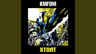 Provided to YouTube by Ingrooves Craze · KMFDM XTORT Released on: 2...