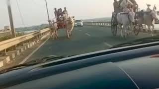 Funny car crash, car accident funny