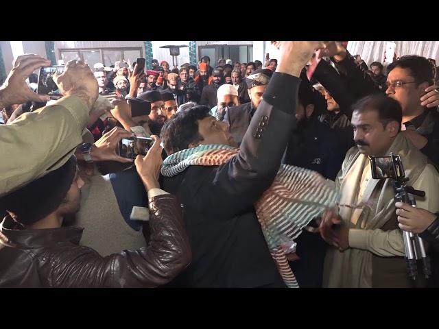 Shah e Mardan e Ali    Wasif Ali Wasif ra    Shehbaz Fiaz Qawwal    Mere Man ki lagan