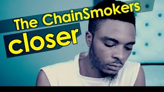 Rhamzan - Closer to Allah's Deen (Official Nasheed Cover) | Only vocals | No music