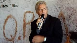 Claudio Baglioni - Q.P.G.A. - Questo Piccolo Grande Amore