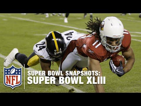 Super Bowl Snapshots: Jamaal Charles