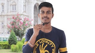 All Bangla Tips Channel Tailor