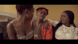 Chaulizo ft  Spesh & Mauyinja   Get Low Official Video