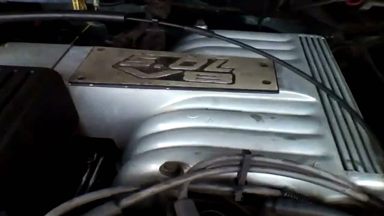 1996 Ford Explorer XLT 50 V8 In Depth Tour, 060, & Test Drive  191K  YouTube