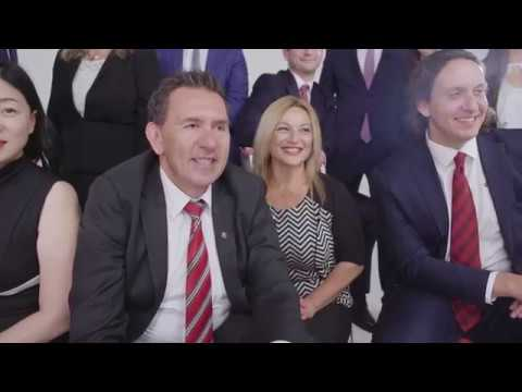 Together We Achieve More | HT Wills Real Estate St George Corporate Video