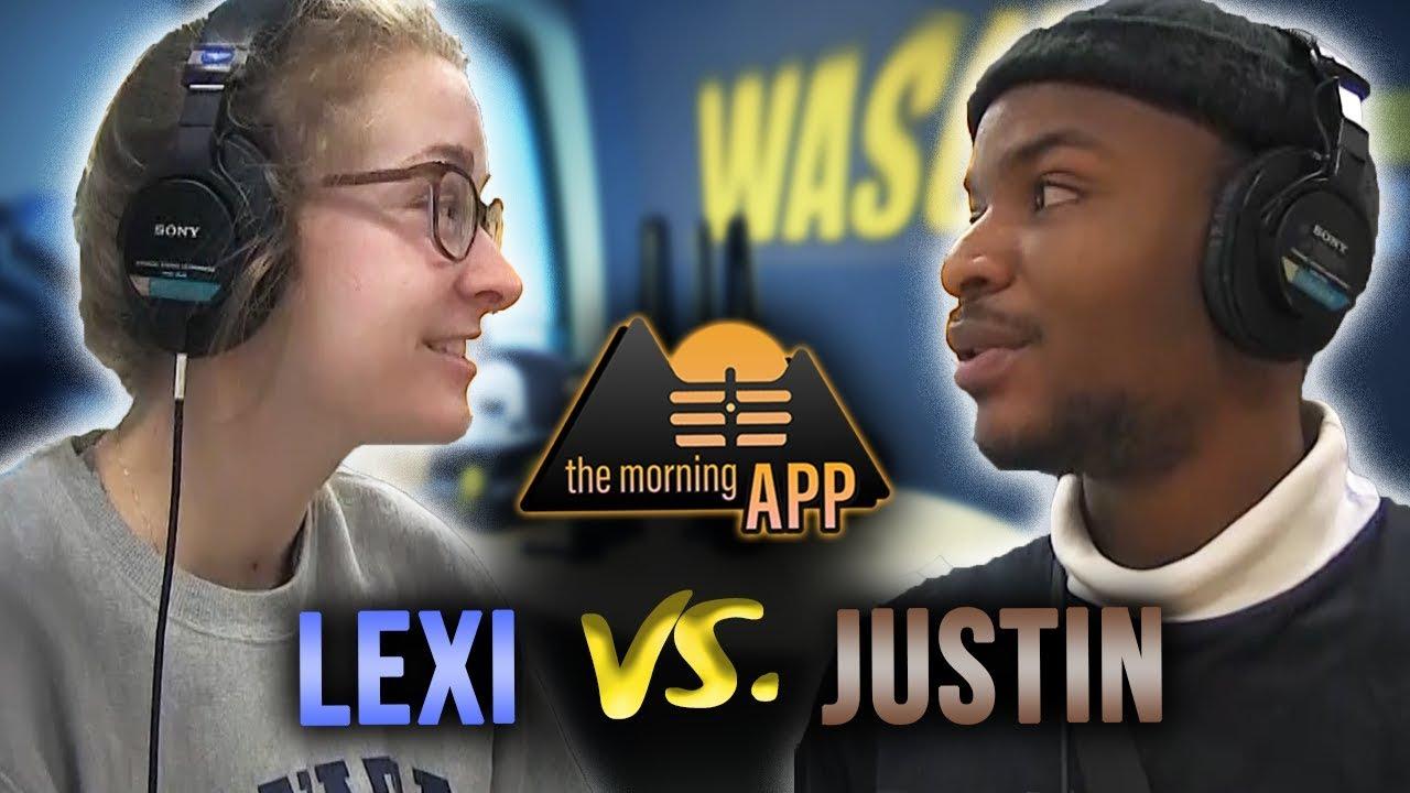 Download The Morning App   Season 7 Episode 6