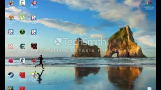 como descargar daemon tools lite portable gratis y para windows 7,8,8 pro y 10