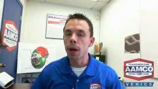 When Should I Chąnge My Brake Fluid?