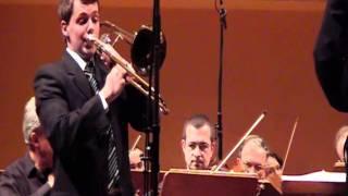 Play Concerto For Alto Trombone In E Flat Major