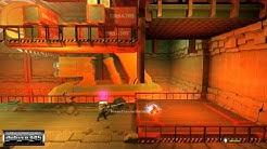 Rochard Gameplay (PC HD)