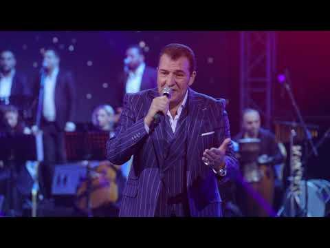 Ներսիկ Իսպիրյան -Ղարաբաղ / Nersik Ispiryan - Kharabagh