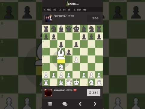 3 minute games to reach 2000 on chess.com