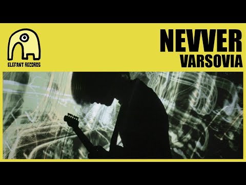NEVVER - Varsovia [Official]