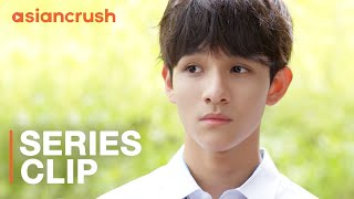 Dating rumors are ruining his squeaky-clean reputation | 'Sweet Revenge 2' with Samuel Kim