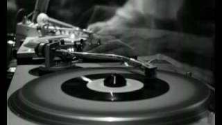 Capella - U Got 2 Know (KuLTüR + Jan-B Rmx)