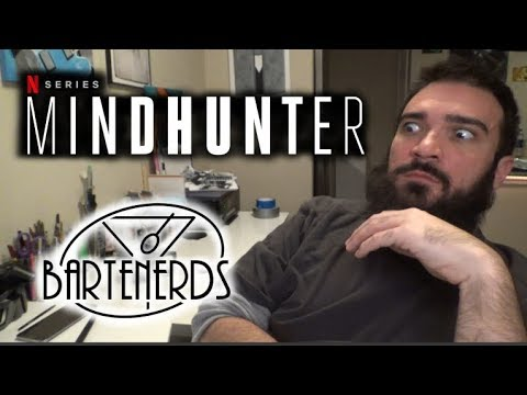 """Download Mindhunter 2x01 """"Episode 1"""" REACTION & REVIEW"""