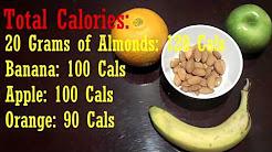 hqdefault - 1600 Calorie Diabetic Diet Chart