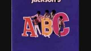 The Jackson 5 - (Come Around Here) I