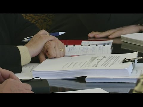 Springfield, Pittsfield requests for state bonds approved